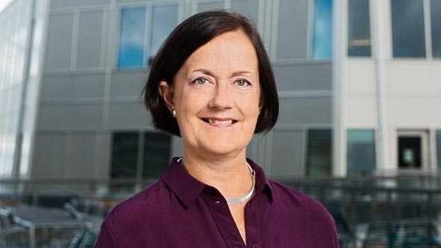 Ingela Gabrielsson