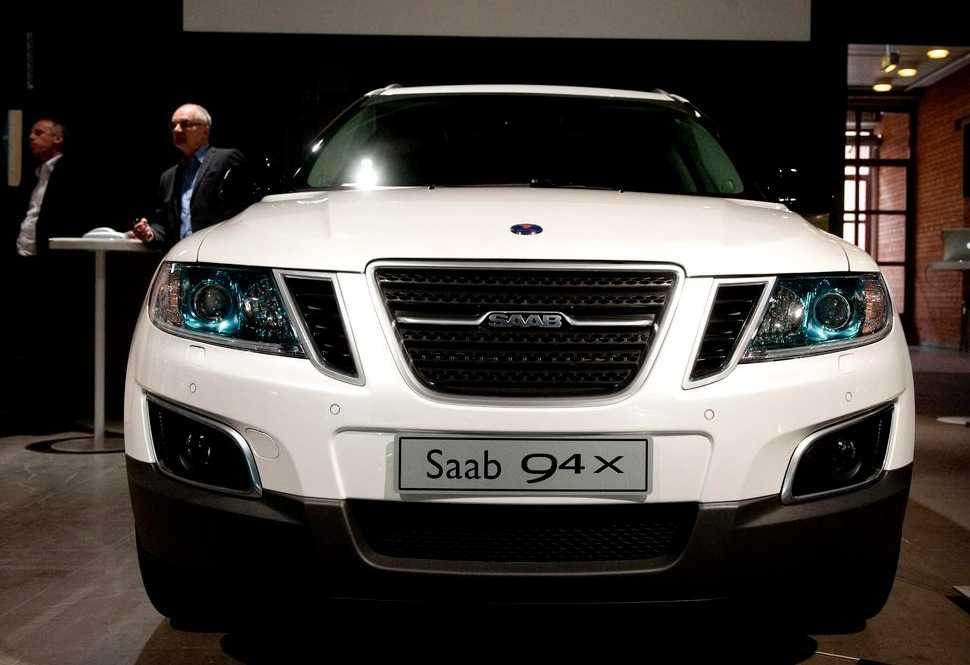 Kraven som Europeiska investeringsbanken ställt på Saab är så hårda att de kan tvinga biltillverkaren i konkurs.