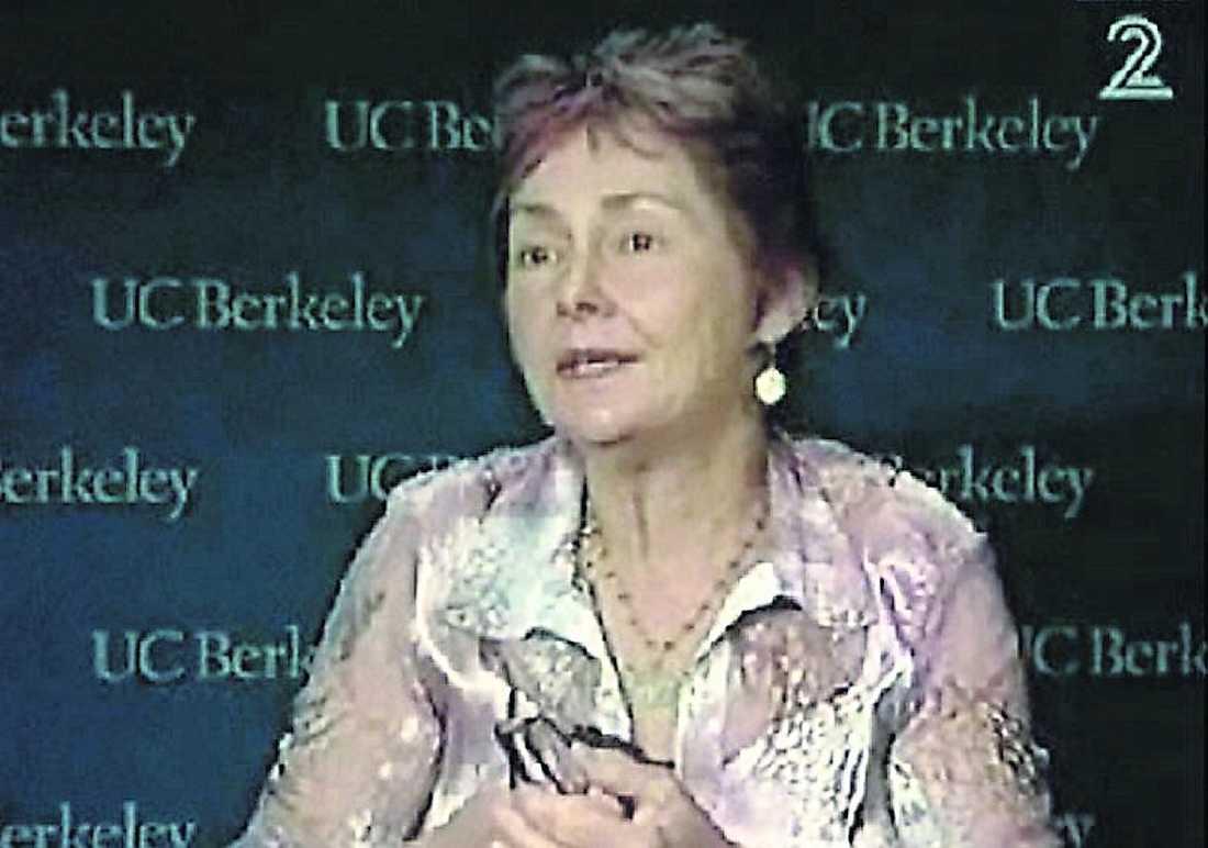 """'HAR INTE VÅGAT BERÄTTA' I fredags offentliggjordes en intervju med Yehuda Hiss, överläkare. Han bekräftar att han och hans kollegor tog hud, hornhinnor, hjärtklaffar och ben. Intervjun gjordes av Nancy Scheper-Hughes. Först nu väljer hon att gå ut med materialet. """"Jag har träffat kirurger som har plågats av dåligt samvete och velat berätta. Men de har inte vågat"""", säger hon. 17 augusti 2009."""