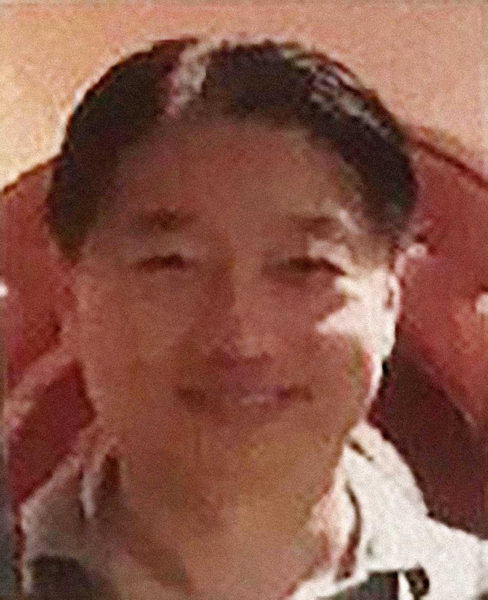 Tse Chi Lop misstänks vara boss i ett enormt multinationellt brottssyndikat i Asien.