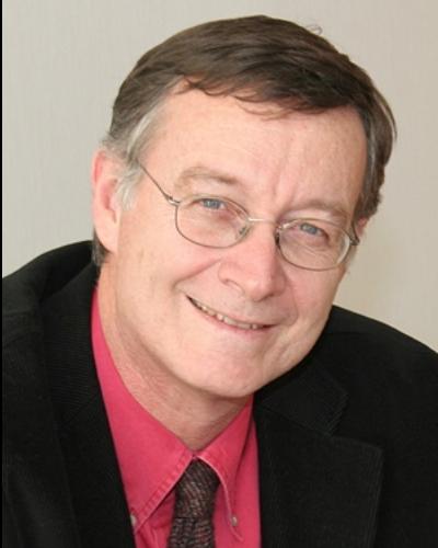 Antoine Flauhault.