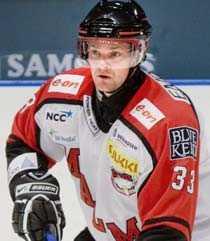 Antti Bruun.
