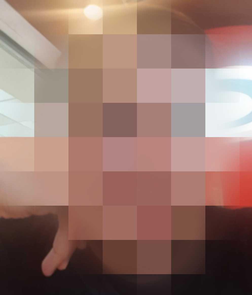 38-åringen misstänks för fyra grova våldtäkter.