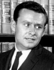 Roger Perry.