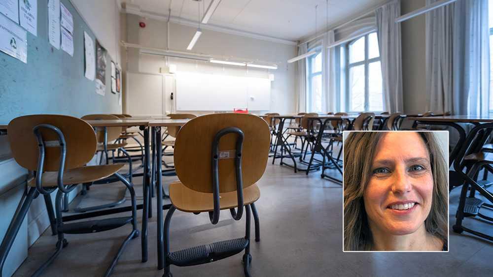 Våra elever har redan betalat ett högt pris för kampen mot virusspridningen. De är inte smittbärare i samma omfattning som andra, de dör inte av viruset och de behöver gå i skolan för sin utbildnings, utvecklings och hälsas skull. Vad kostar det dem om skolorna stängs igen, skriver rektorn Marie Svensson och Kollegiet på Bryggeriets gymnasium i Malmö.