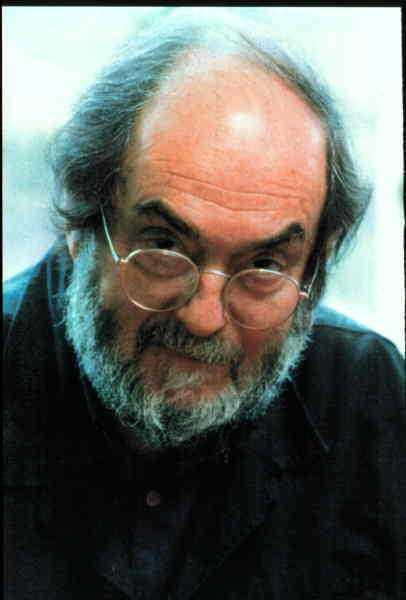 Kubrick.