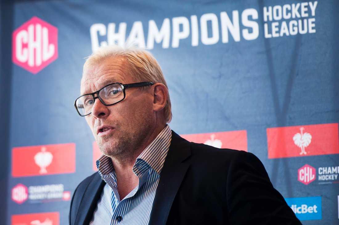 Patrik Sylvegård.