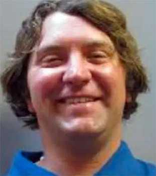 Seth Ator, 36.