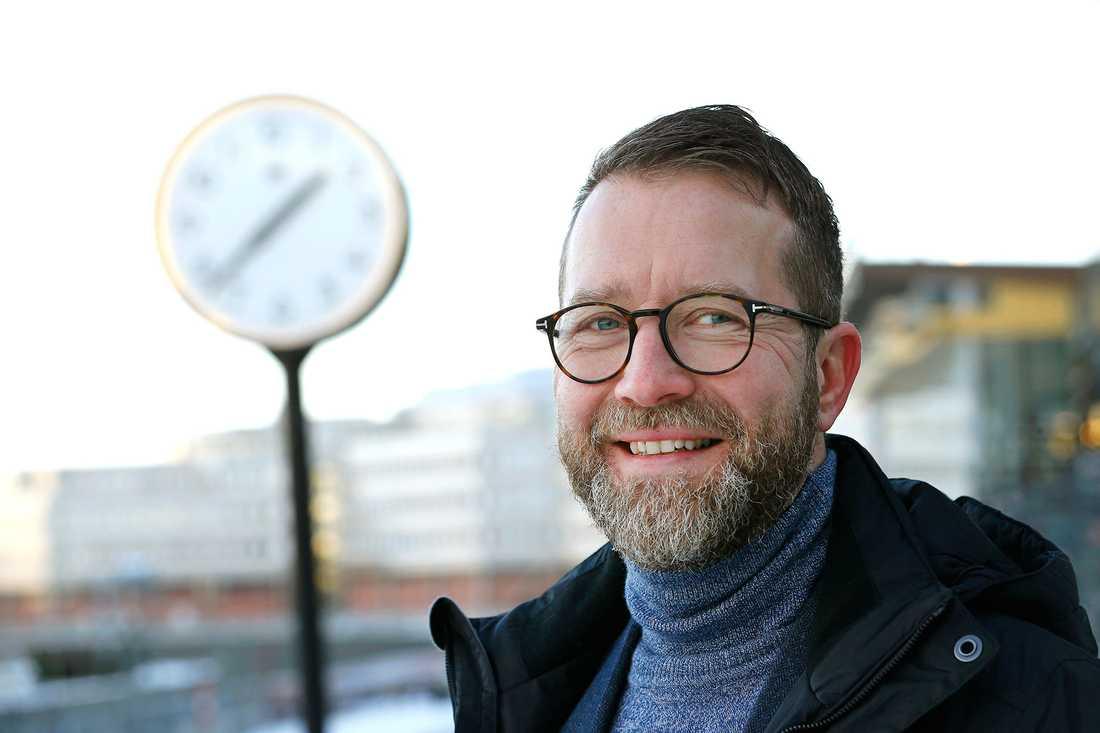 Anders Malmrot.