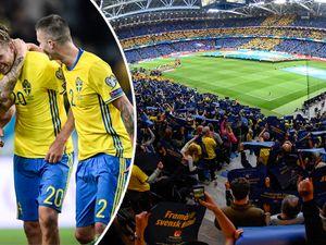 Så köper du biljetter till Sverige-Luxemburg på Friends Arena ... fb1dadaae7068