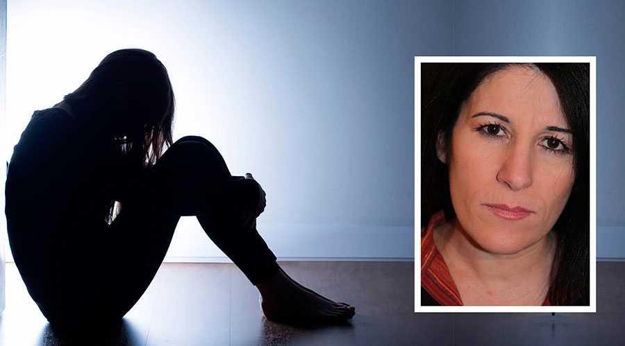 Sveriges missriktade ängslan för att bidra till stigmatisering börjar bli riktigt tröttsam, liksom påståendet om att hedersvåld är samma sak som mäns våld mot kvinnor, skriver Sara Mohammad.
