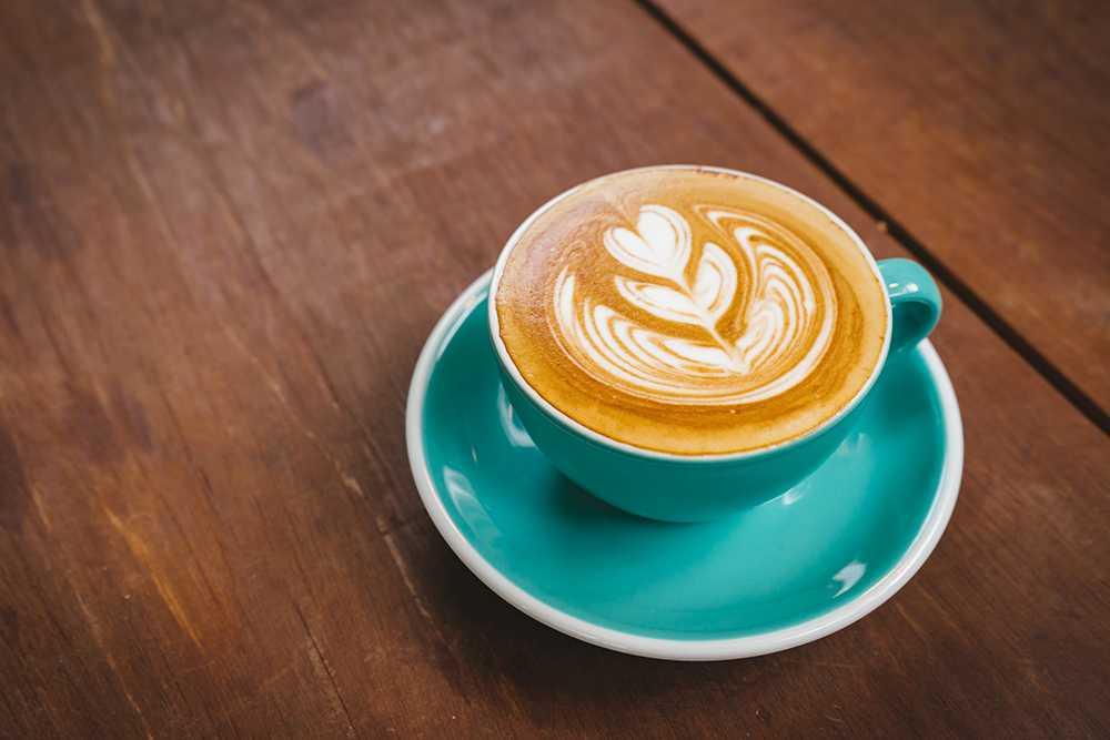 Usla arbetsvillkor riskerar ge kaffet bitter eftersmak.