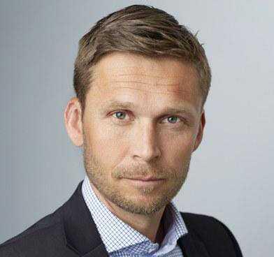 Peter Swaffer, Statens haverikommission.