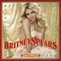 De som köpt Britney Spears senaste album kan lugnt lyssna vidare på bokstaven k.
