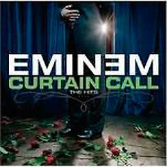 Curtain Call.