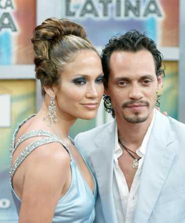 J.Lo & Marc.