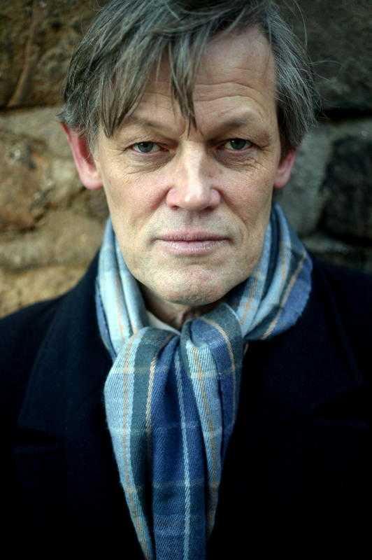 Göran Lambertz, före detta JK.