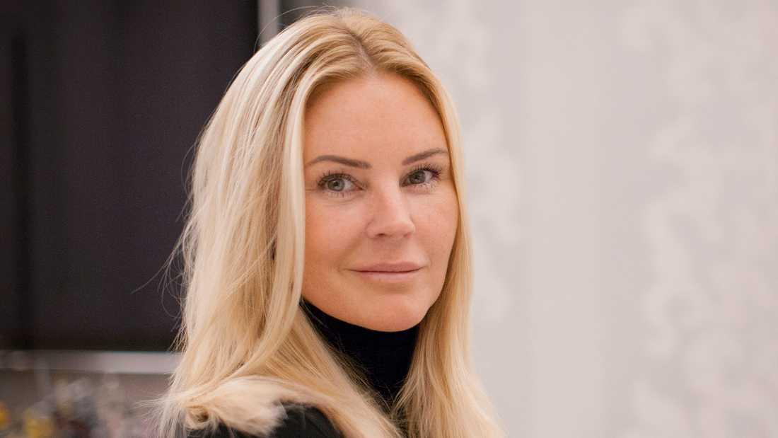 Magdalena Graaf.