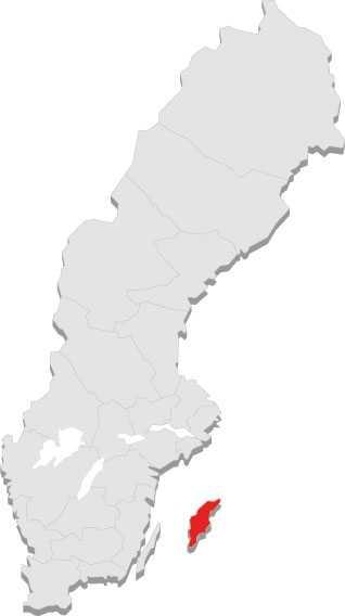 Gotland 1. Cyklar 2. Jolle/Roddbåtar 3. Badrum/WC/Bastu 4. Barnmöbler 5. Vitvaror 6. Bilbarnstolar 7. Utemöbler 8. Tränings- och hälsoutrustning 9. Leksaker 10. Bildelar och tillbehör