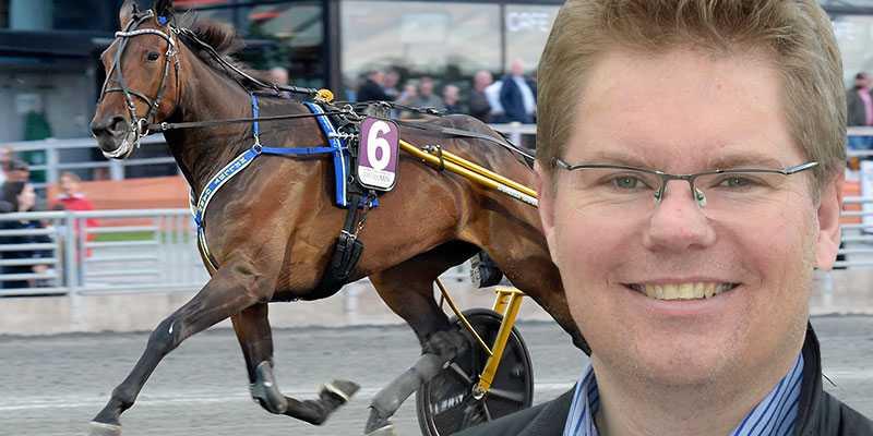 Sportbladets expert spikar Mellby Free på GS75.