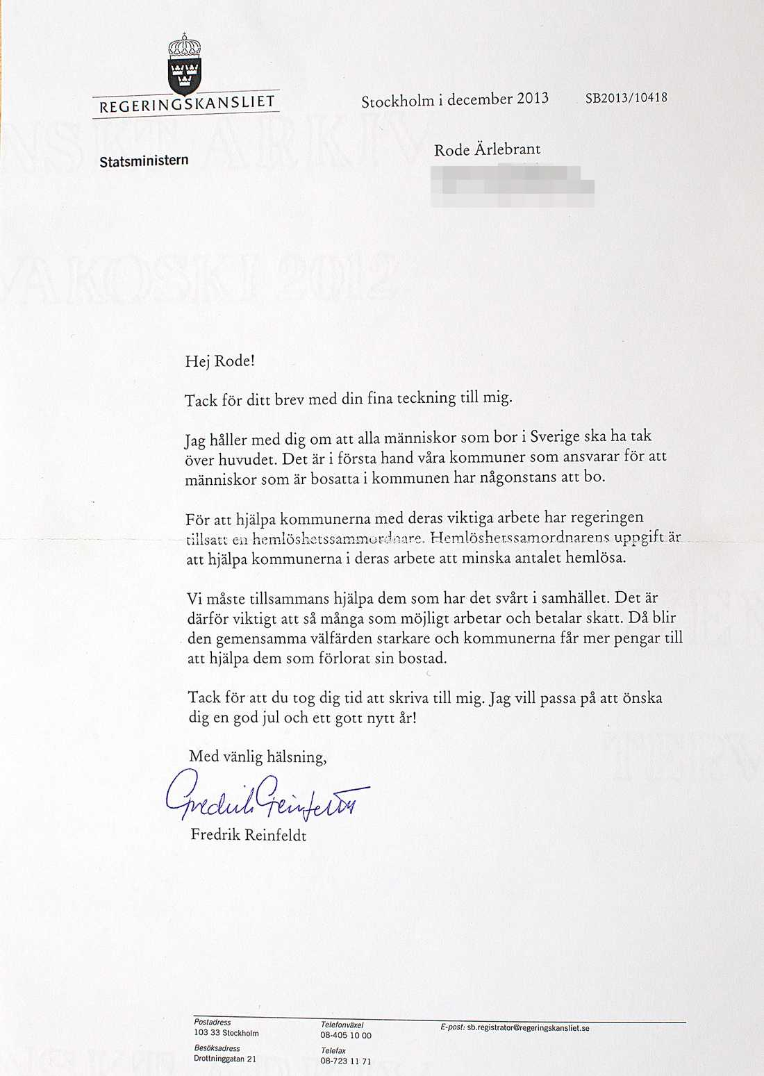 Läs brevet här.