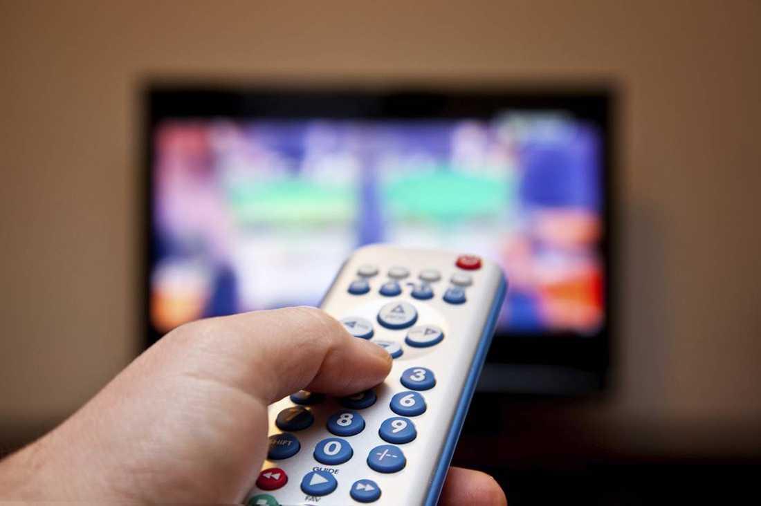 Enligt uppgifter ska TV4 ha planerat att säga upp avtalet med Comhem.