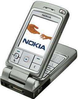 Nokia 6260 Nypris: 3594 kr Begagnad: 1900 kr Skillnad i kr: 1694 I procent: 47 %
