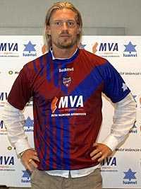 Lämnar Levante. Skadedrabbade Johan Mjällby och hans spanska klubb Levante har nått en ekonomisk uppgörelse – parterna går skilda vägar i slutet av mars.