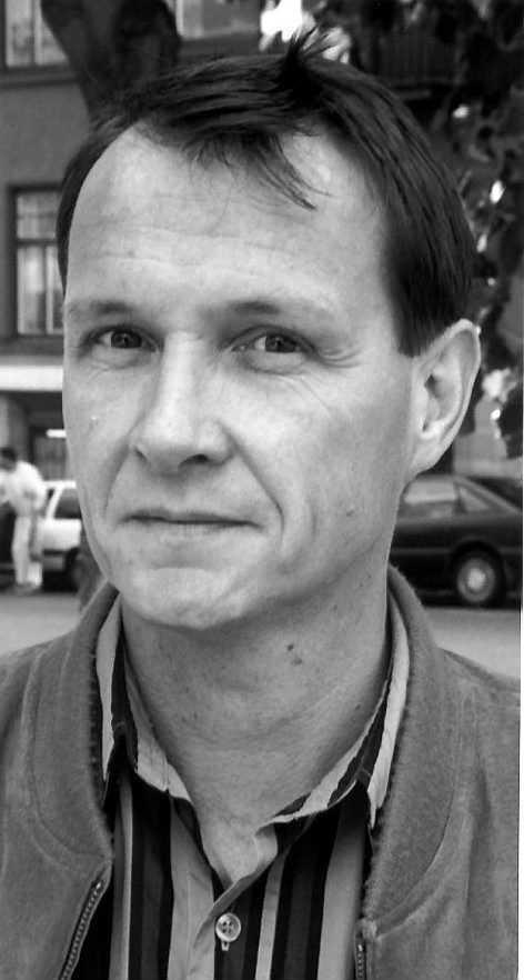Göran Larsson, 57, LO: Har inte gått att nå.