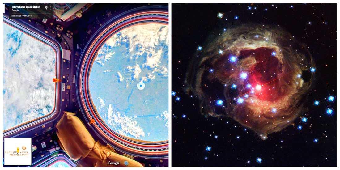 Fotot till höger är en exempelbild och har inget samband med texten.