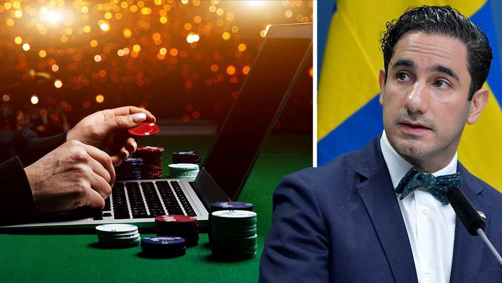 Innan omregleringen valde många svenskar att spela på nätet utanför det dåvarande monopolet och dessvärre riskerar regeringens nya förslag att återigen öka det olagliga spelandet, skriver Lotta Finstorp, John Weinerhall, Annicka Engblom, Ann-Britt Åsebol, Viktor Wärnick (M).