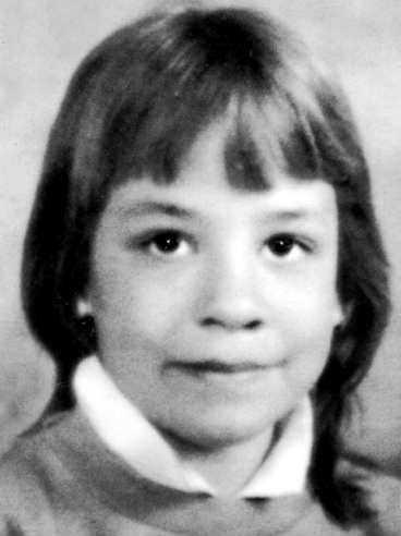 Helén Nilsson mördades 1989.
