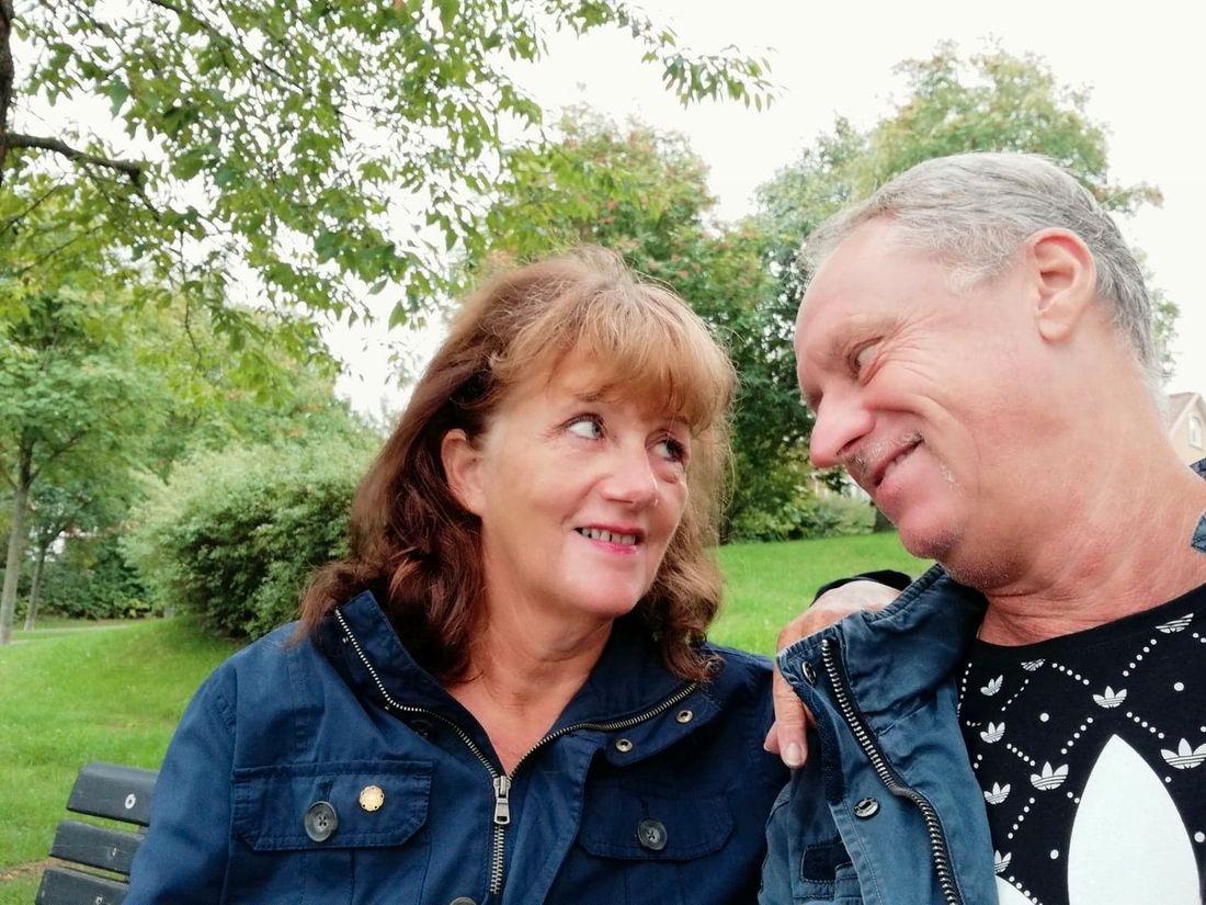40 år gifta 40 år av kärlekslängtan – nu ska de gifta sig | Aftonbladet 40 år gifta