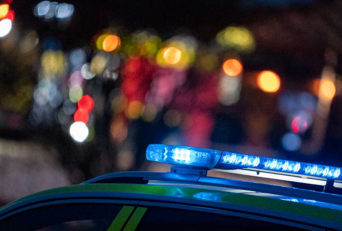 Personer med koppling till ett kriminellt nätverk i Trollhättan åtalas bland annat för att ha misshandlat en man med golfklubba. Arkivbild.
