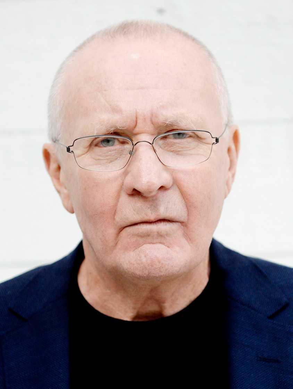 Nationalteatern tar time out. Ulf Dageby har pensionssparat, och vill börja skriva körmusik. – Om du frågar mig är det noll procents chans att vi återförenas, säger han.