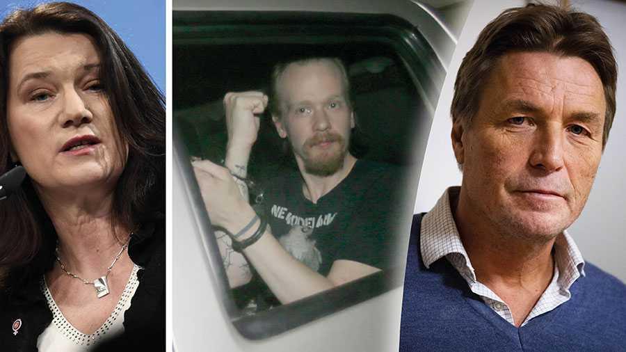 Efter att som ombud för Ola Bini har följt rättsprocessen kring honom är det djupt upprörande att konstatera hur illa en svensk medborgare kan bli behandlad utan att svenska myndigheter agerar, skriver Thomas Bodström.