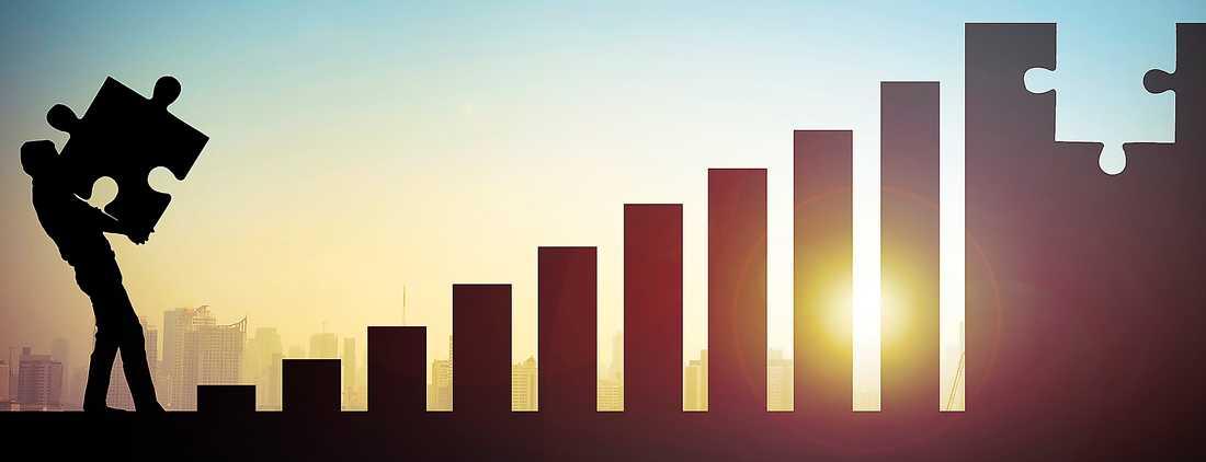 Finans- och penningpolitik har på några få år omfördelat enorma resurser till de allra rikaste, skriver Mattias Svensson.