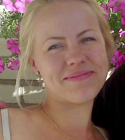 Frida Stenberg blev mördad med en slaktmask. Nu ska hennes barn bli placerade i fosterhem.