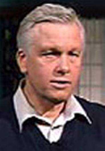 Björn Ogéus.