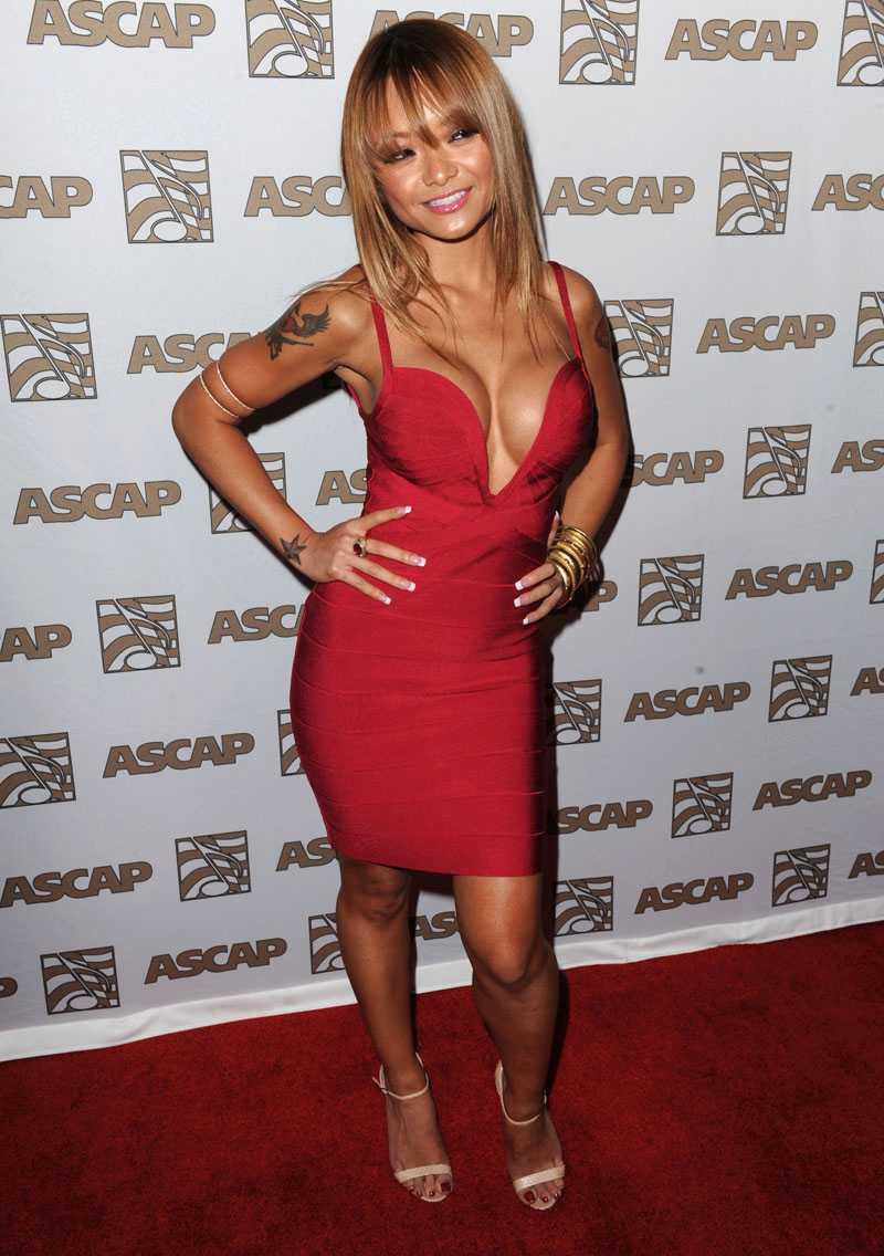 Hon gick vidare med jobb som modell, skådespelerska och sångerska. Bland annat har hon vikt ut sig i Playboy.