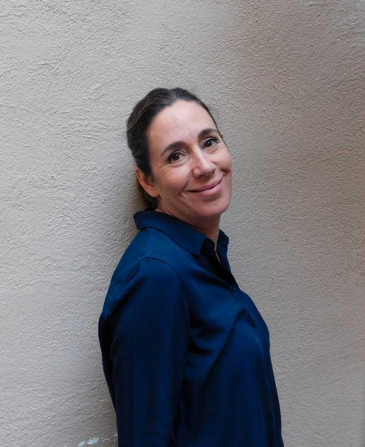 Journalisten och skribenten Eva Millet är baserad i Barcelona och kritisk till den machokultur som genomsyrar det spanska samhället – men också hoppfull om de förbättringar som har gjorts vad gäller kvinnors rättigheter.