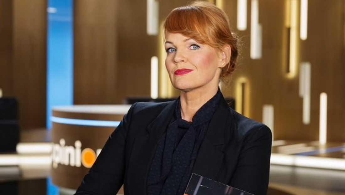 Bjud in göteborgare, Belinda Olsson, eller flytta till Stockholm, anser Virtanen.