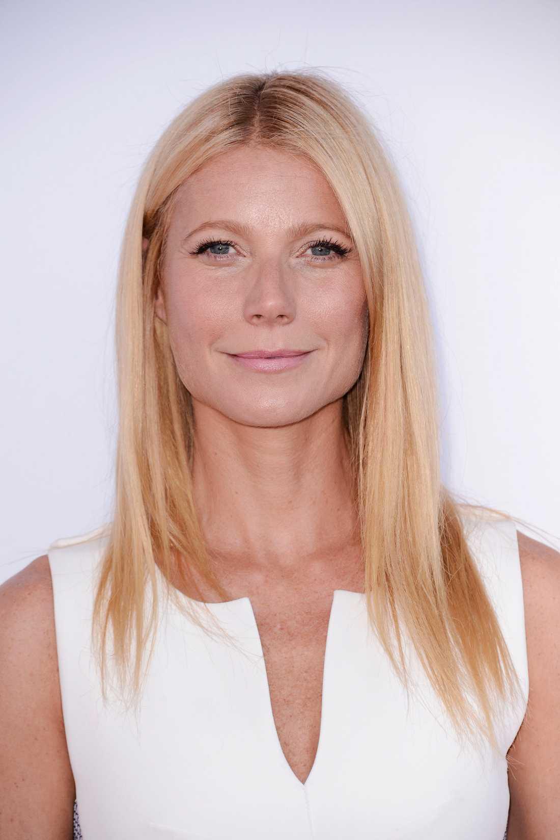 Sörplar som detoxdryck Stjärnan Gwyneth Paltrow  dricker den som utrensande detoxdryck…