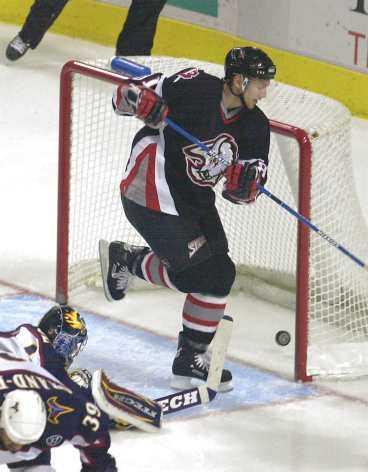 Buffalo Sabres sänker biljettpriserna rejält inför kommande säsong.