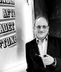 Gary Engman kom till Aftonbladet 1981. Han betydde mycket i arbetet med att vända tidningen från kris till framgång.