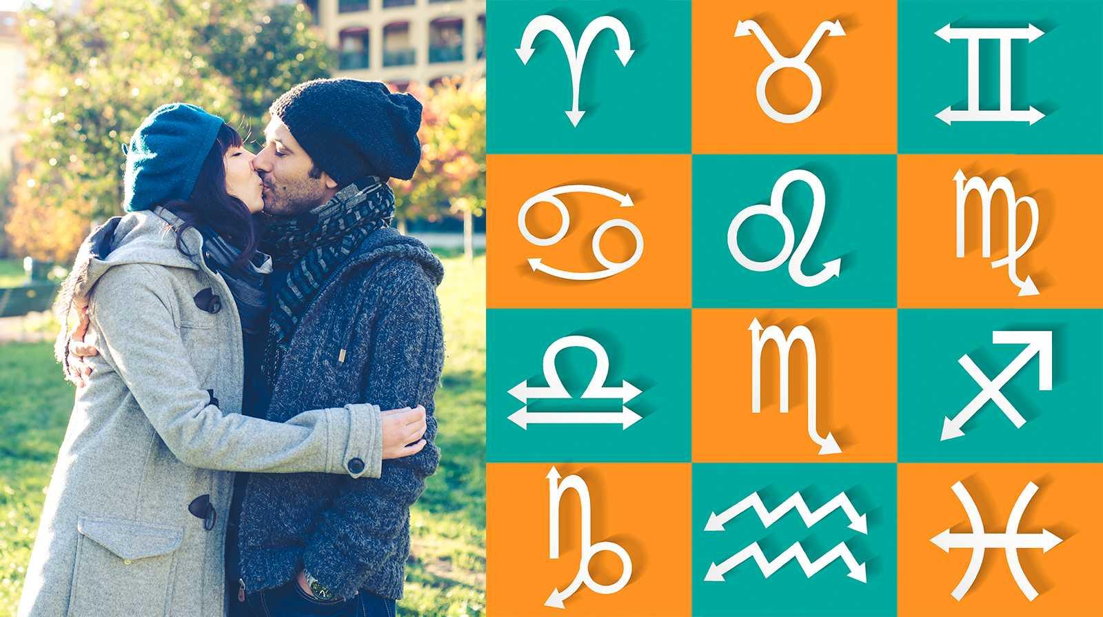 Astrologerna reder ut vad ditt stjärntecken säger om dig som partner.