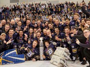 Kartläggning  Alla svenska utlandsproffs i ishockey  2b5dd8838e707