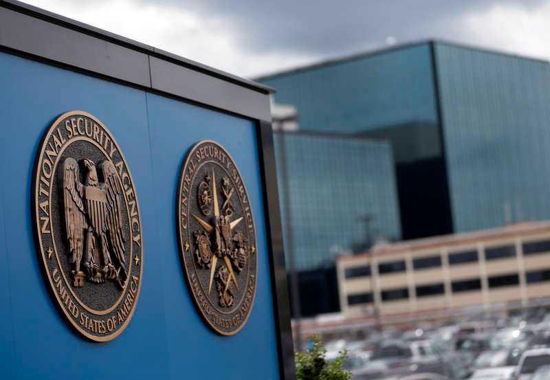 """""""AVGÖRANDE"""" NSA:s telefoniövervakning ses som avgörande i kriget mot terrorismen."""