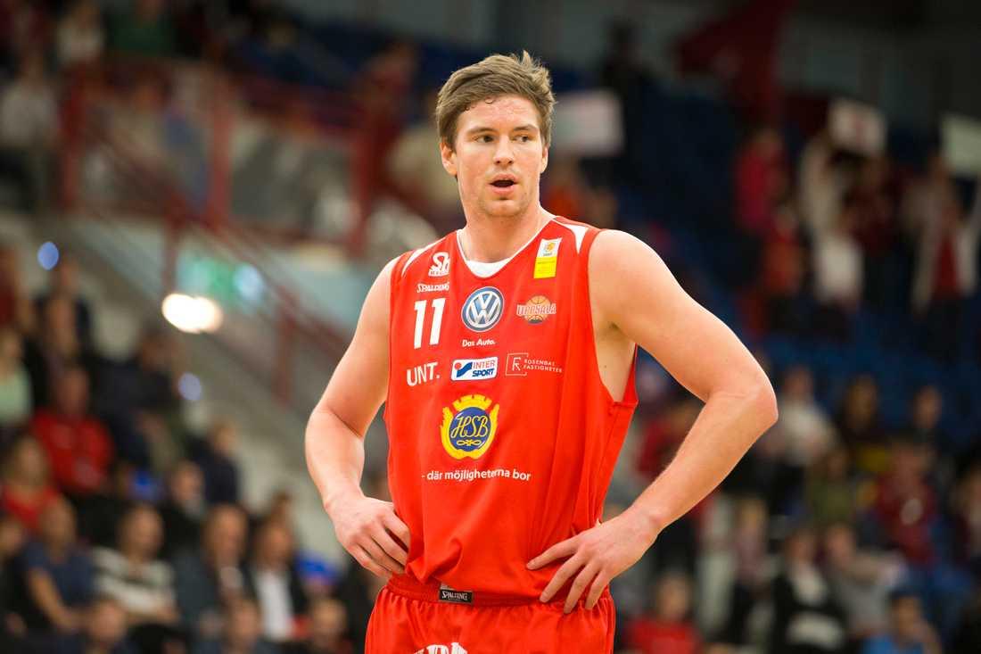 Odin Lindell