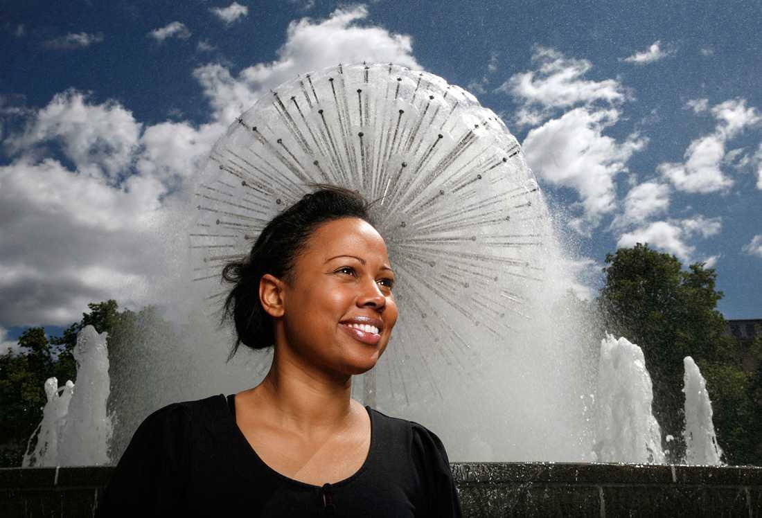 2009 blev Bah Kunhke ny miljö- och hållbarhetschef på teknikkonsultbolaget ÅF.